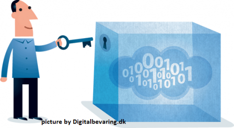 The-key-to-digital-preservation by-Digitalbevaring.dk -470x258
